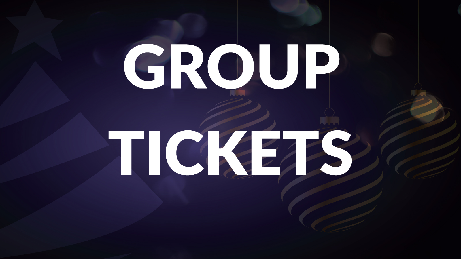 2019-PGT-Group-Tickets-Button.jpg