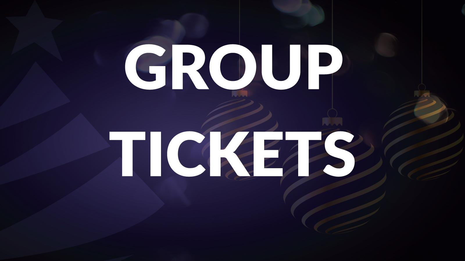 2019-PGT-Group-Tickets-Button.jpg