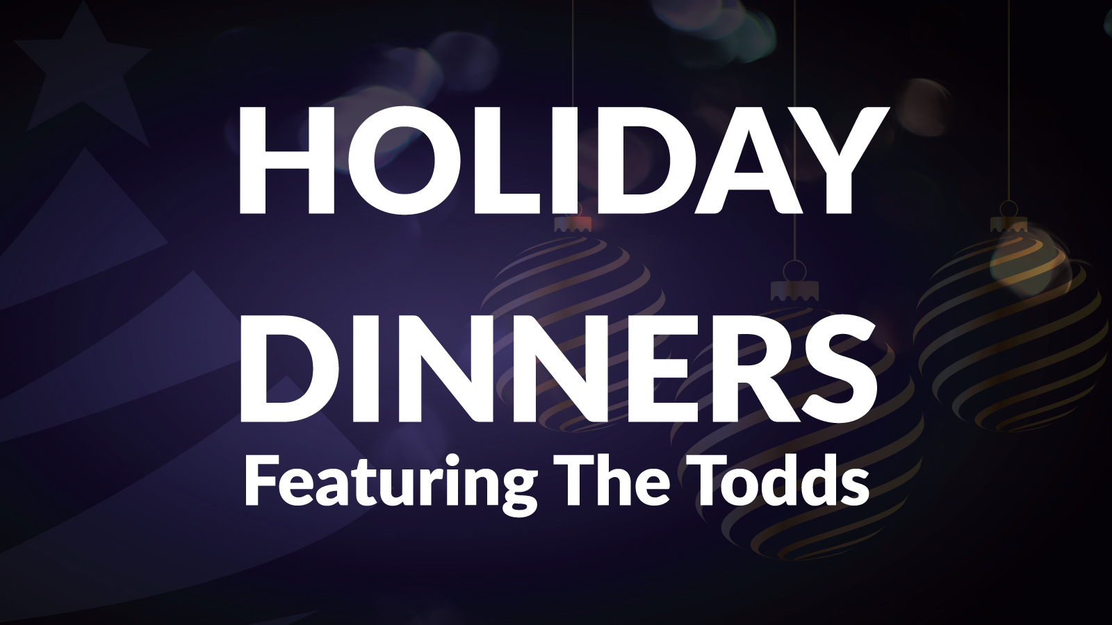 2019-PGT-Holiday-Dinners-Button.jpg