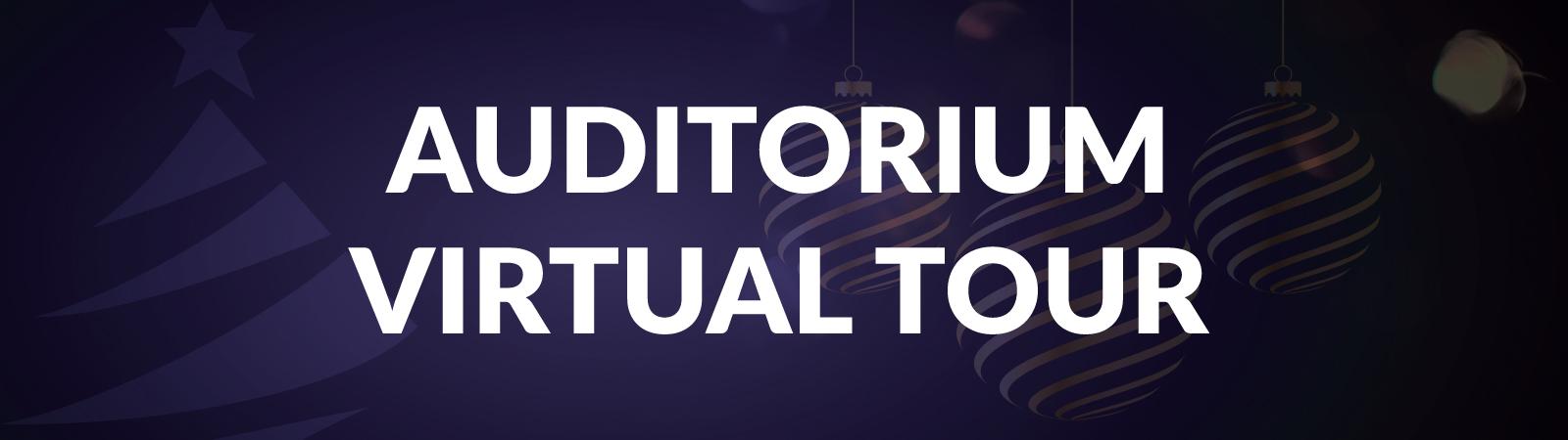 2019-PGT-Virtual-Tour-Button.jpg