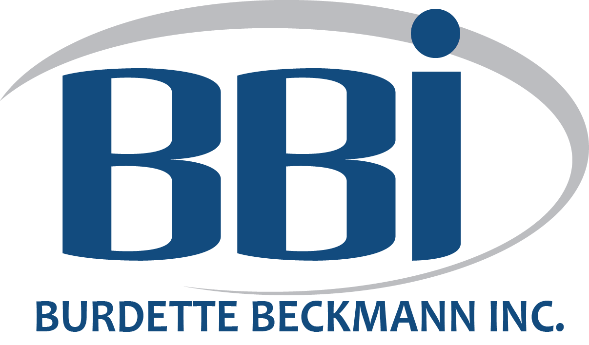 BBI Logo Blue- With Name.png