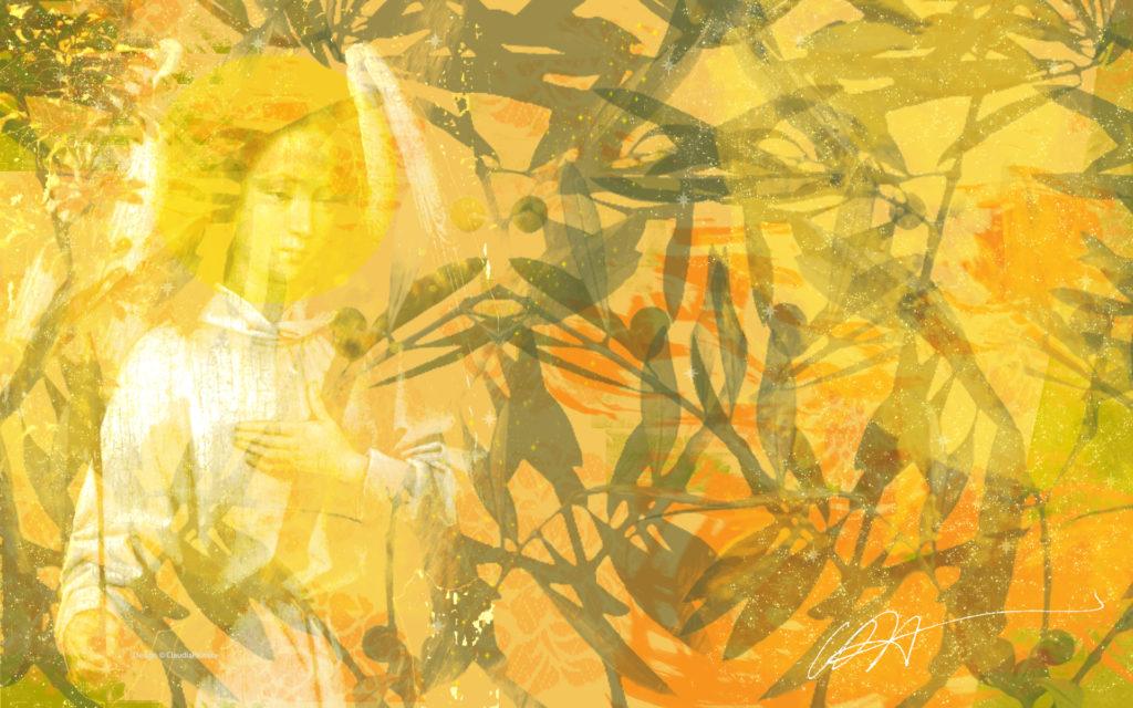 claudiapalmira-angelmemling.jpg