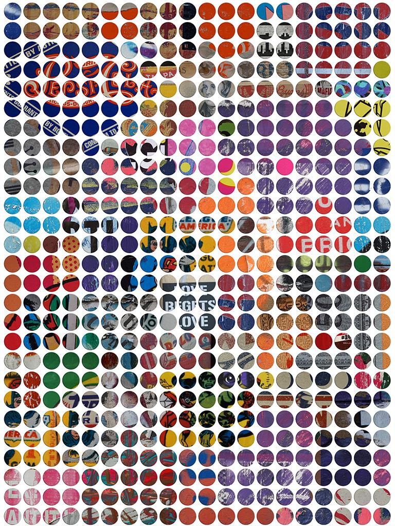 Pop Circles