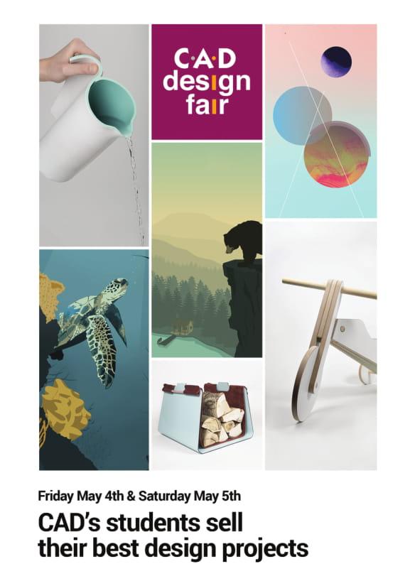 CAD_Design_Fair_A5_recto_EM_print-1.jpg
