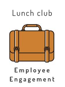 basic+corporate+package.jpg