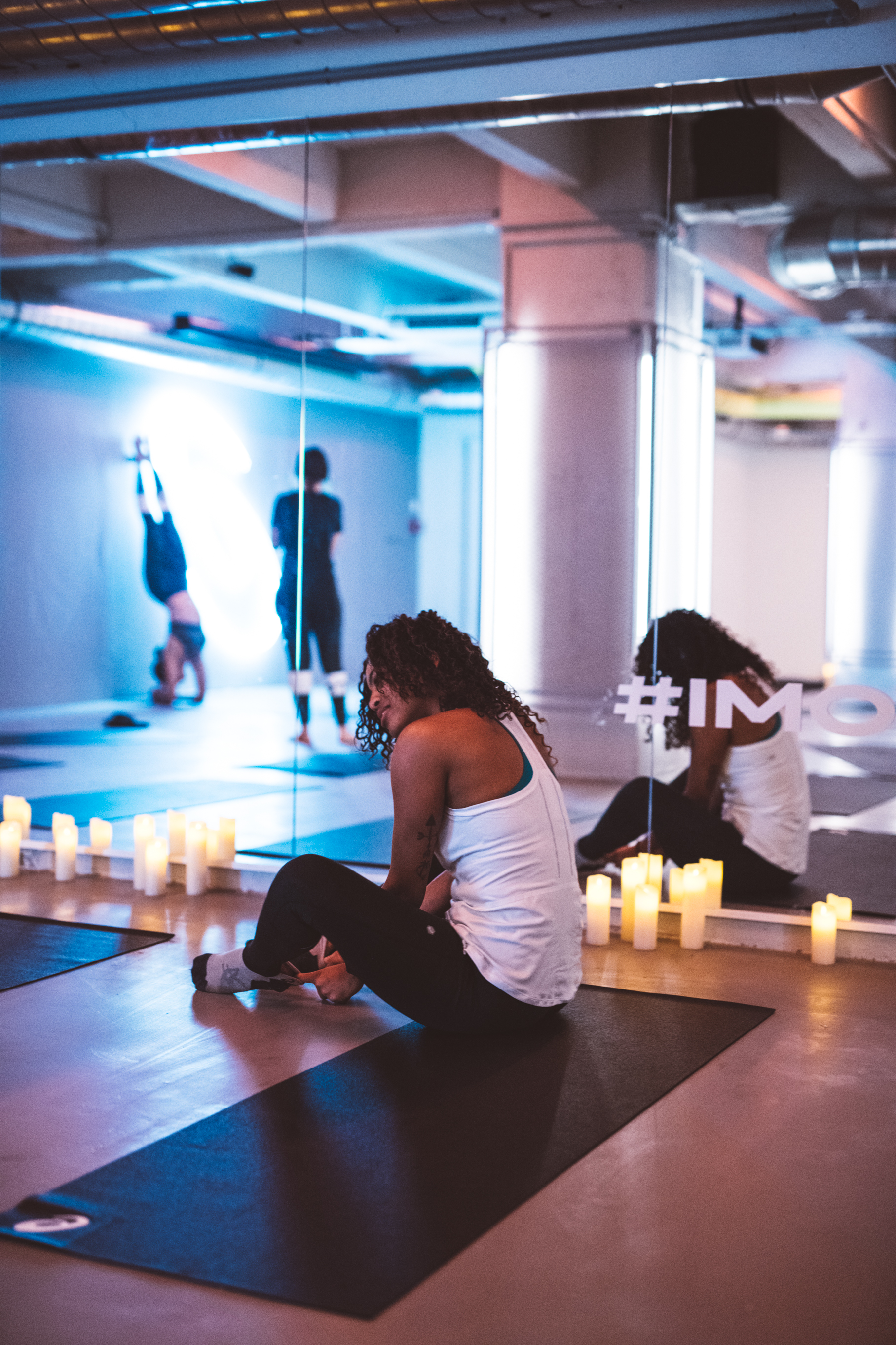 Asics-Yoga-Week-D2-53.jpg