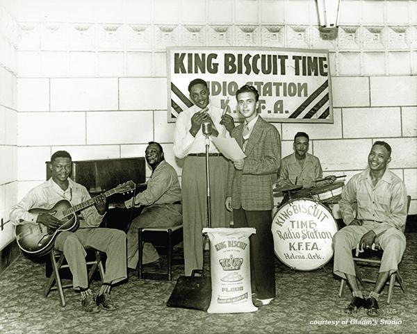 King_Biscuit_Time_ret-copy.jpg