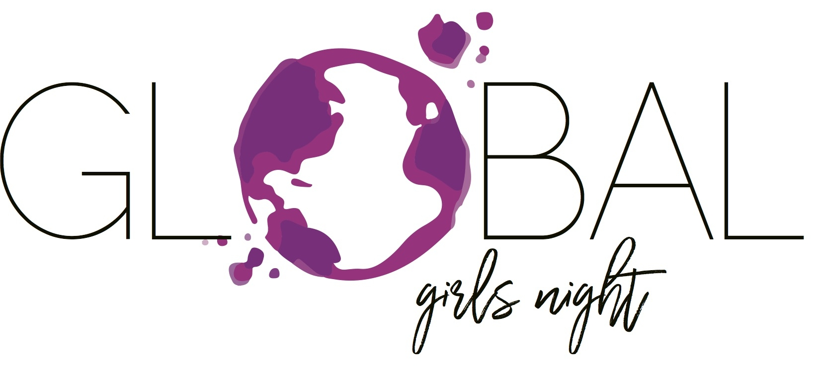 GlobalGirlsNight.FiNAL.jpg