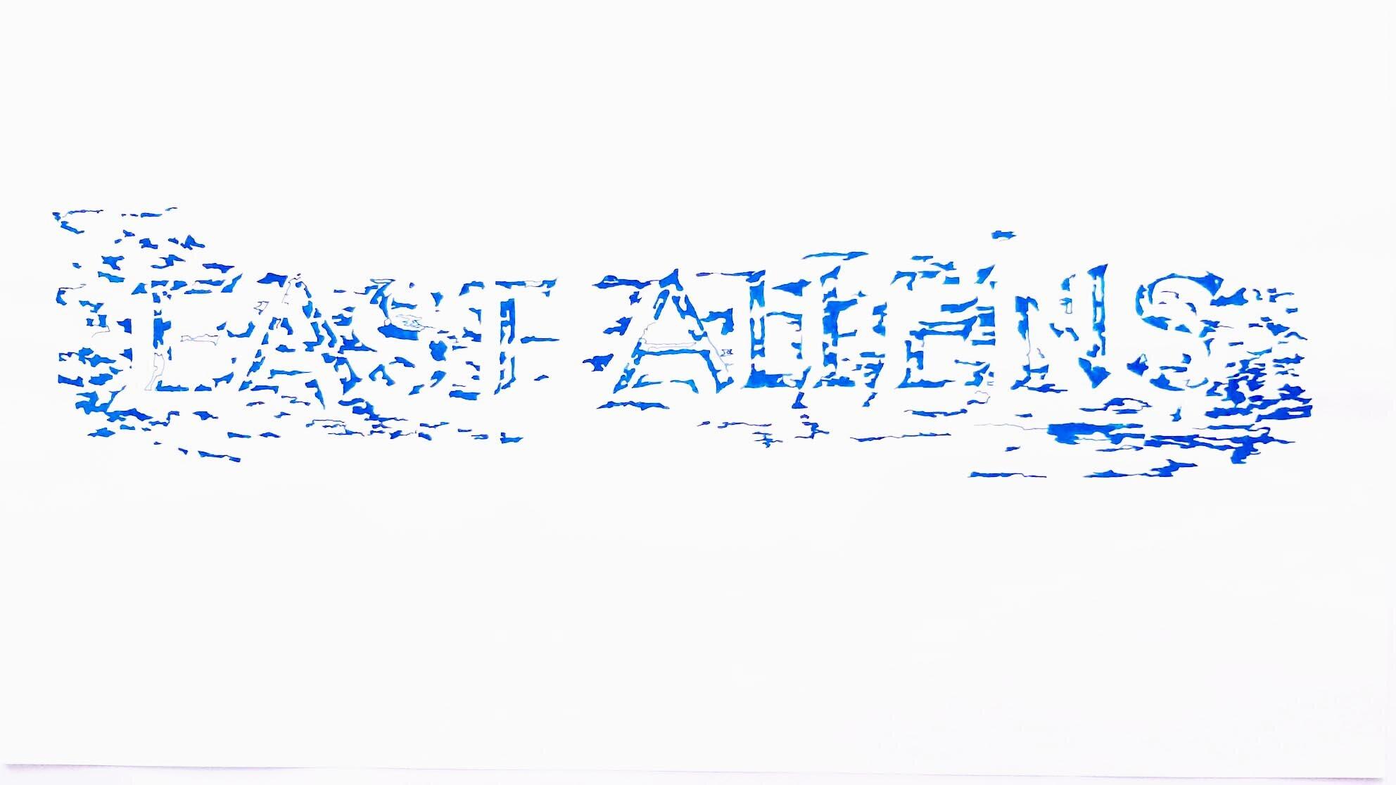 East Allens_Mary Yacoob_edited-1.jpg