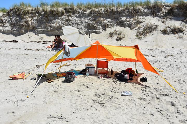 Combo tent scene.jpg