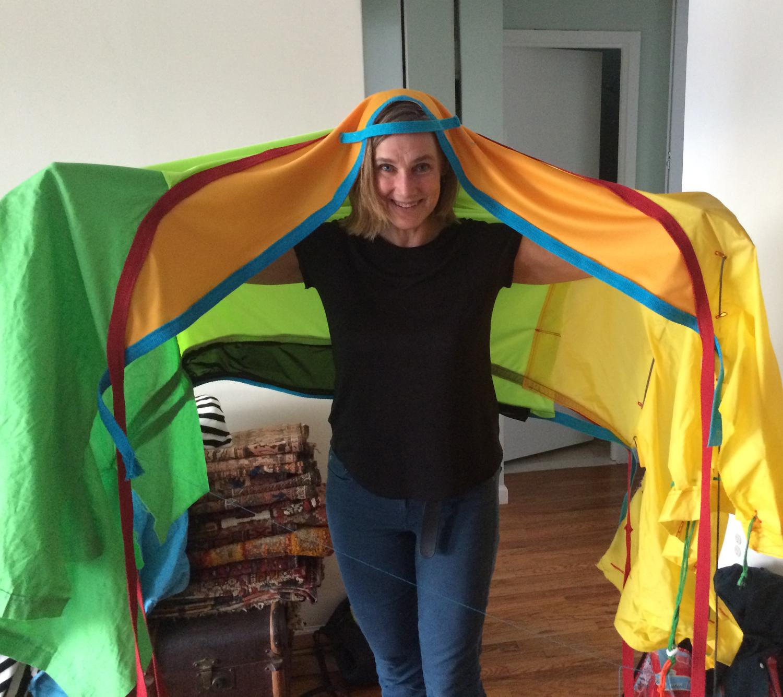 AJ wears early tent.jpg