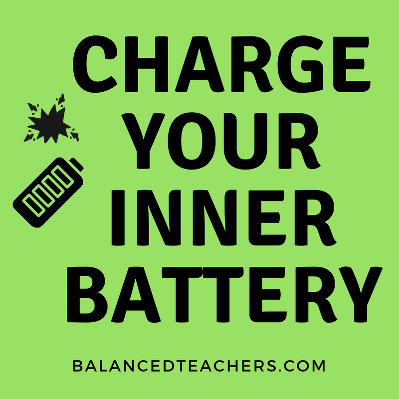 charge your inner battery (1).png