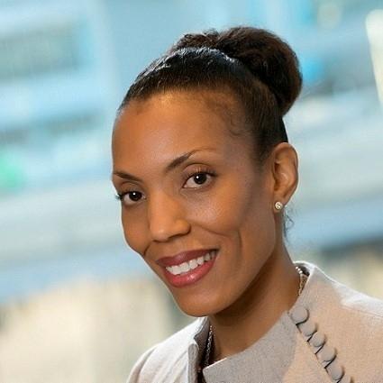 Dr. Benée Brown