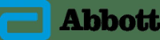 logo-b-e1522252735130.png
