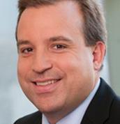 Dennis Urbaniak (Chairman)