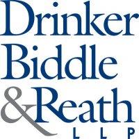 Drinker_biddle_&_reath_blue_logo.jpg