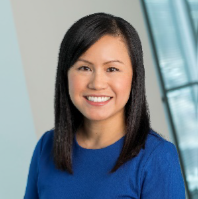 Dr. Lucy Chen