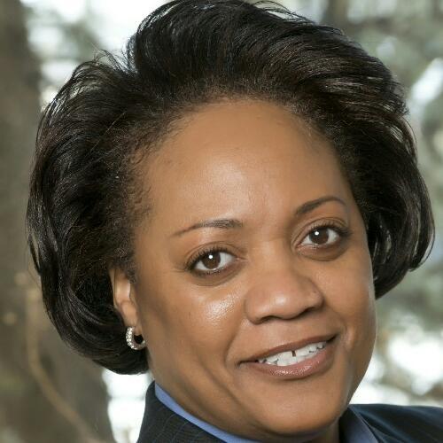 Dr. Melva Covington