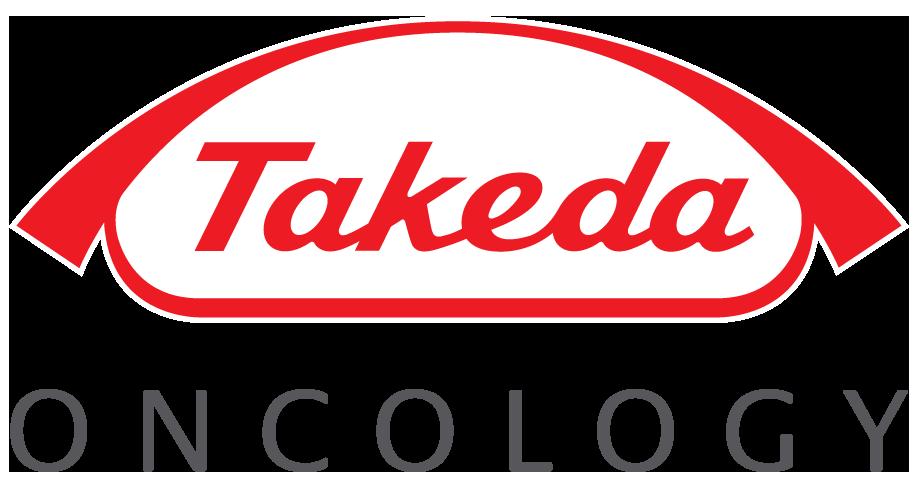 TakedaOncology_Logo_Final_PMS_KO.PNG