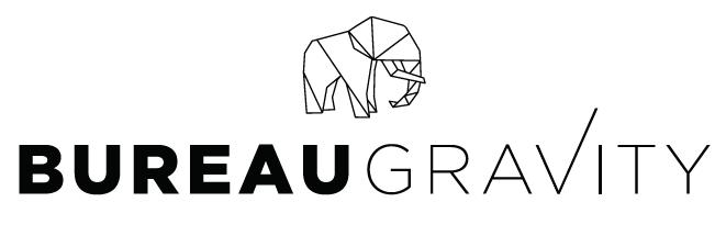 BG-logo (1).PNG