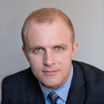 Dr. Kent Werner
