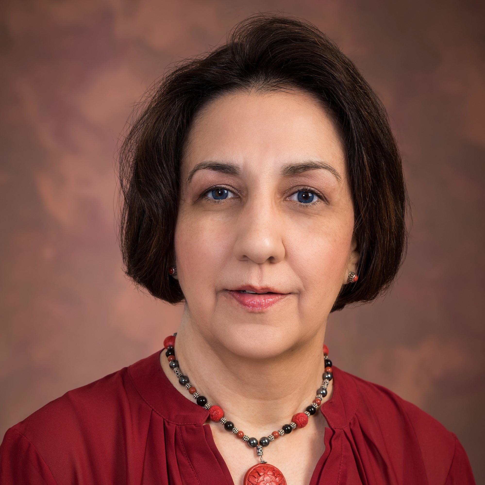 Dr. Neelum Aggarwal