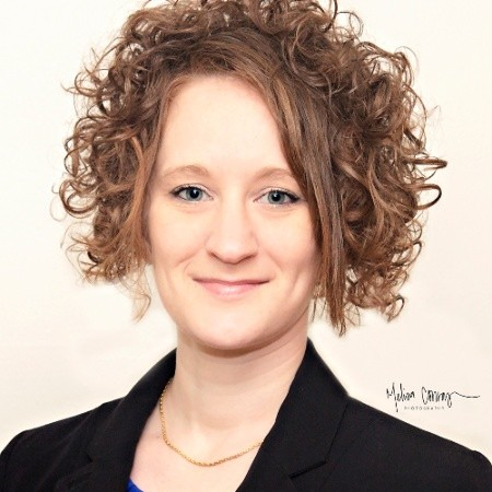 Lydia Seiders