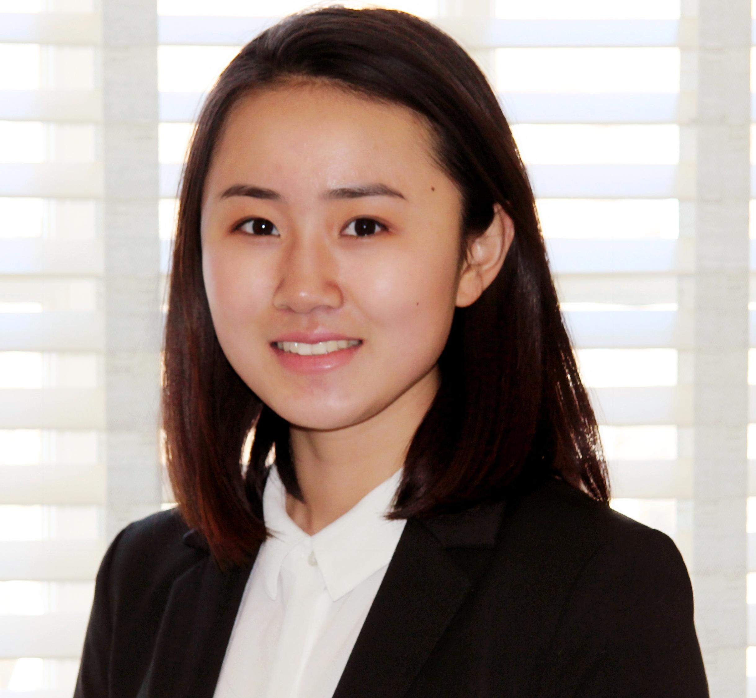 Jennie profile pic .jpg
