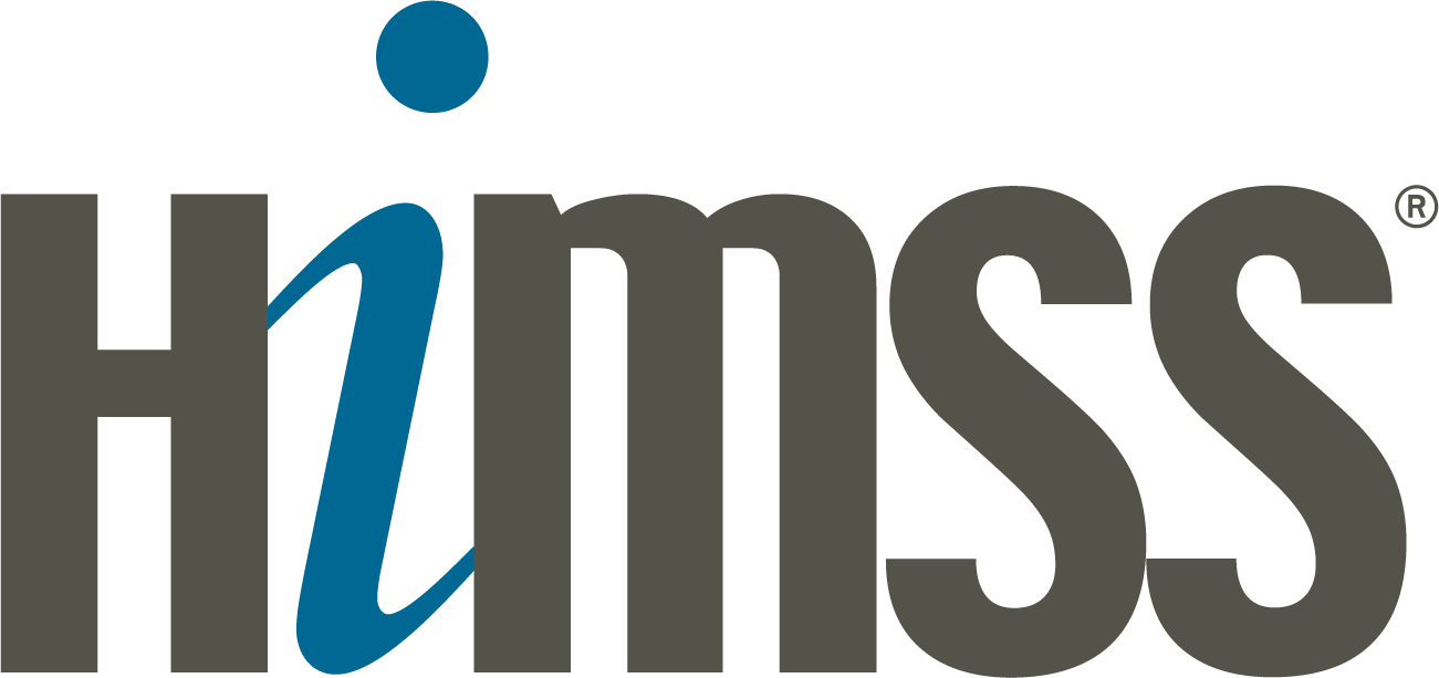 himss-vector-logo.png