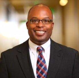 Dr. James J. Gillespie Photo.jpg