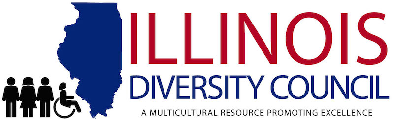 Illinois Diversity Council logo.jpg