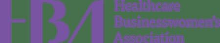 hba-logo.png
