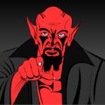 demon-161049_640.png