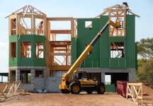 architecture-building-construction-534220 (1).jpg