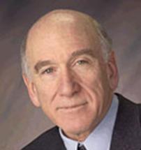 Walter Kaye