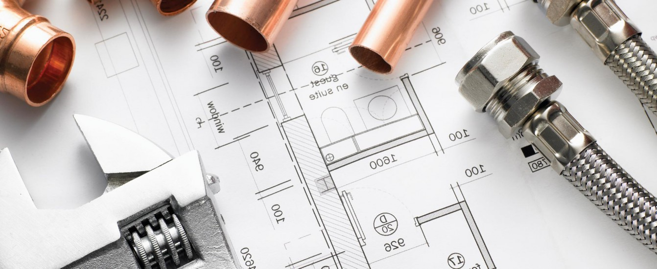 Our Team - With over 150 years of combined experience, our staff would make the perfect addition to your project.