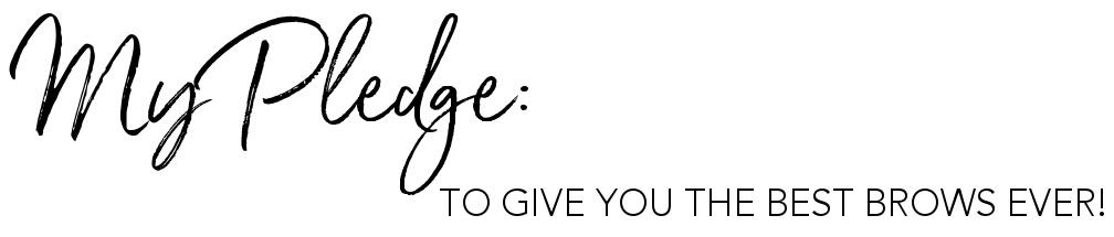MY-Pledge.jpg
