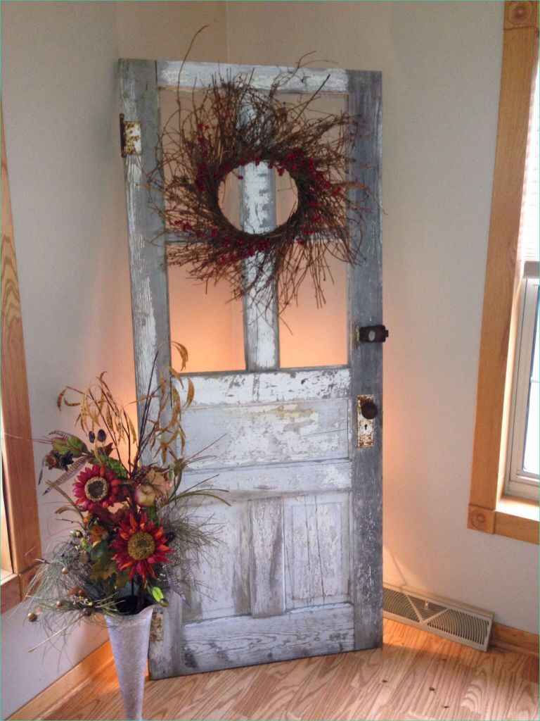 decorating-with-old-doors-14-768x1024.jpg