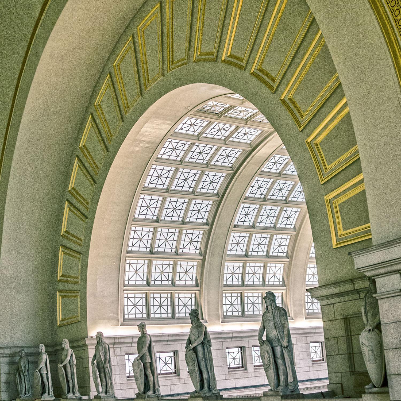 Union Station_2-2014_6.jpg