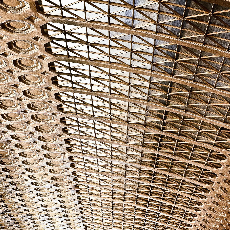 Union-Station-Washington-DC_4_P.jpg