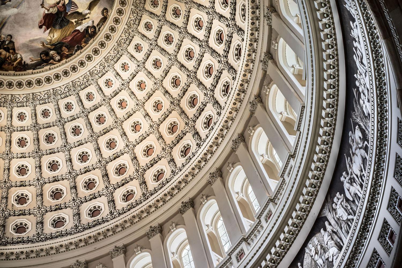 Capitol_2-2014_-072.jpg