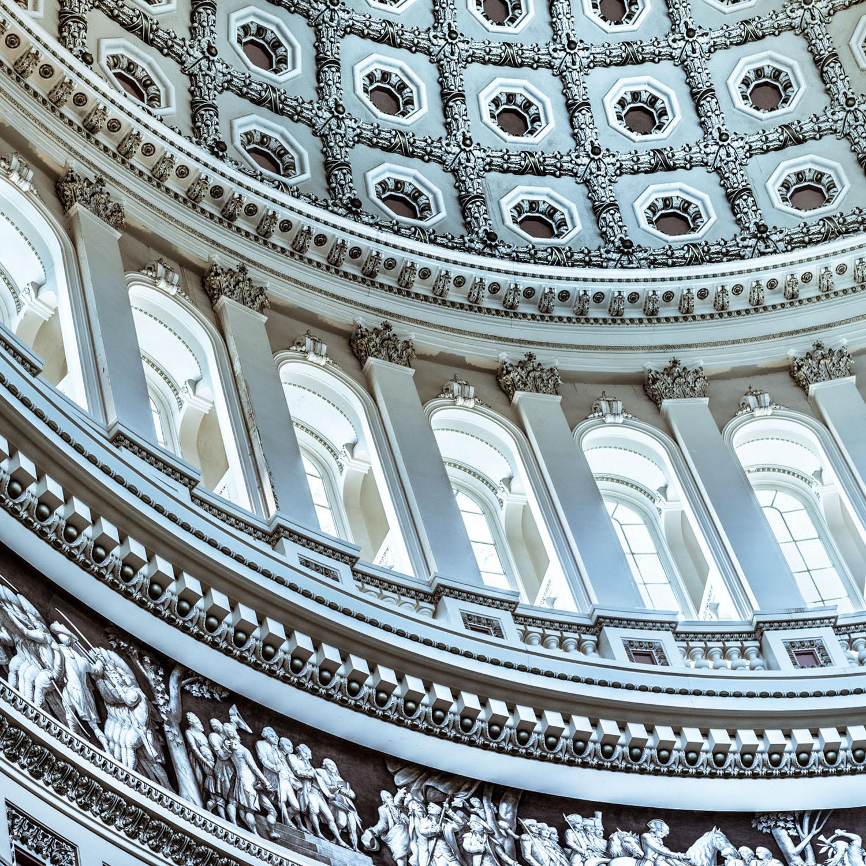Capitol_2-2014_-087.jpg