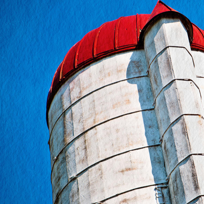 02 feb 14 2012_silo rocket.jpg