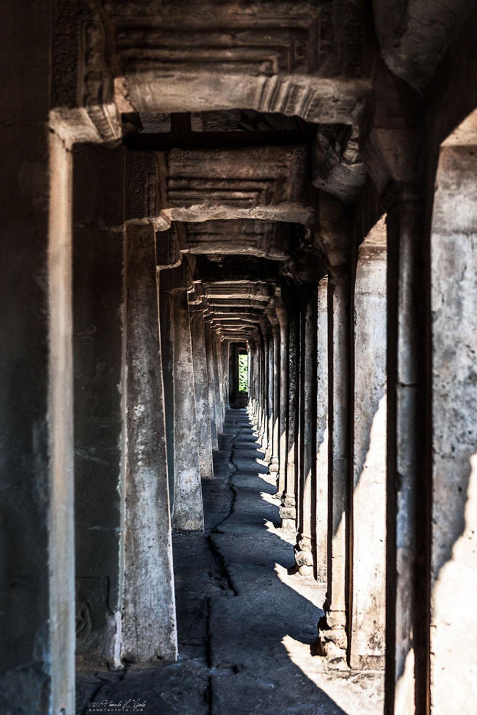 Arches-Ia06-jun-01-12.jpg