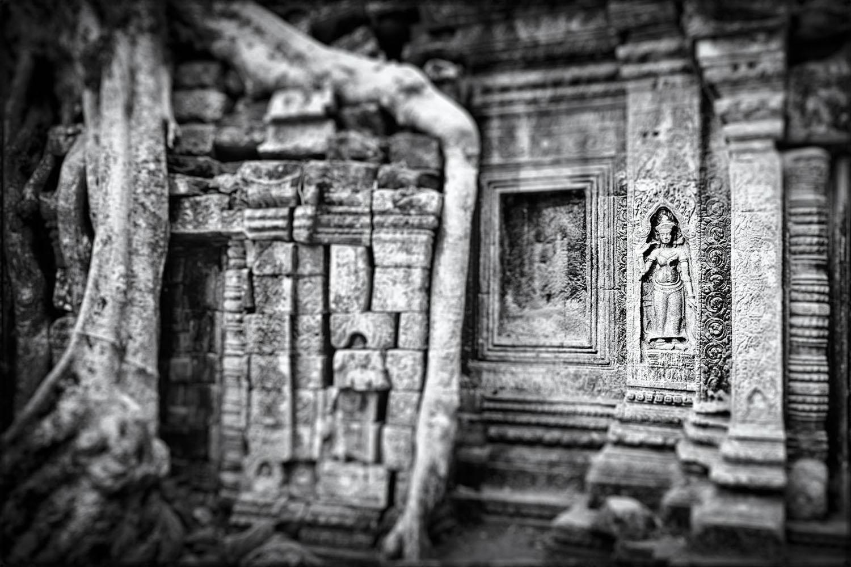 08 aug 27 12_untitled Cambodia I.jpg