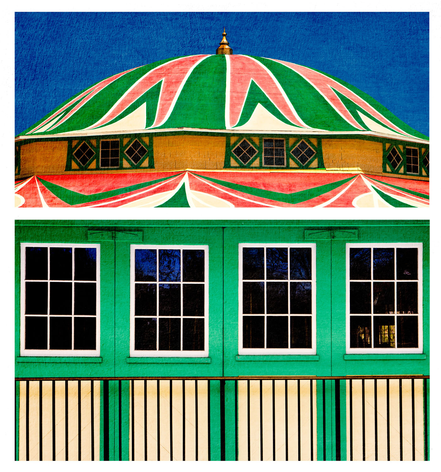 05 may 09 2011_watermelon carousel with doors_Texture.jpg