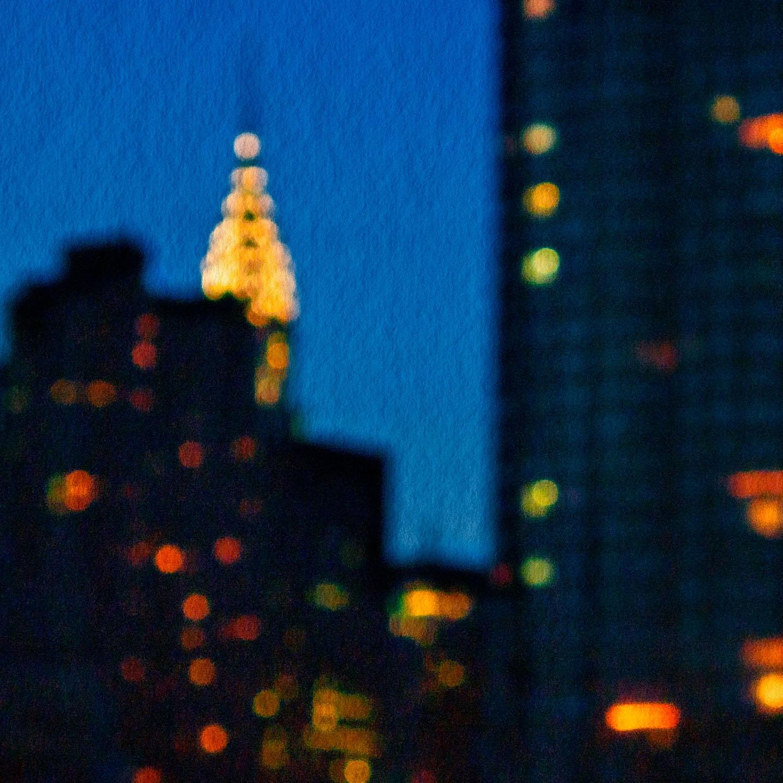 09 sep 19 2011_lights of the city_chrysler building.jpg