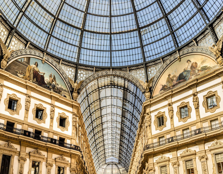 09 sep 146 2015_Milano Galleria.jpg