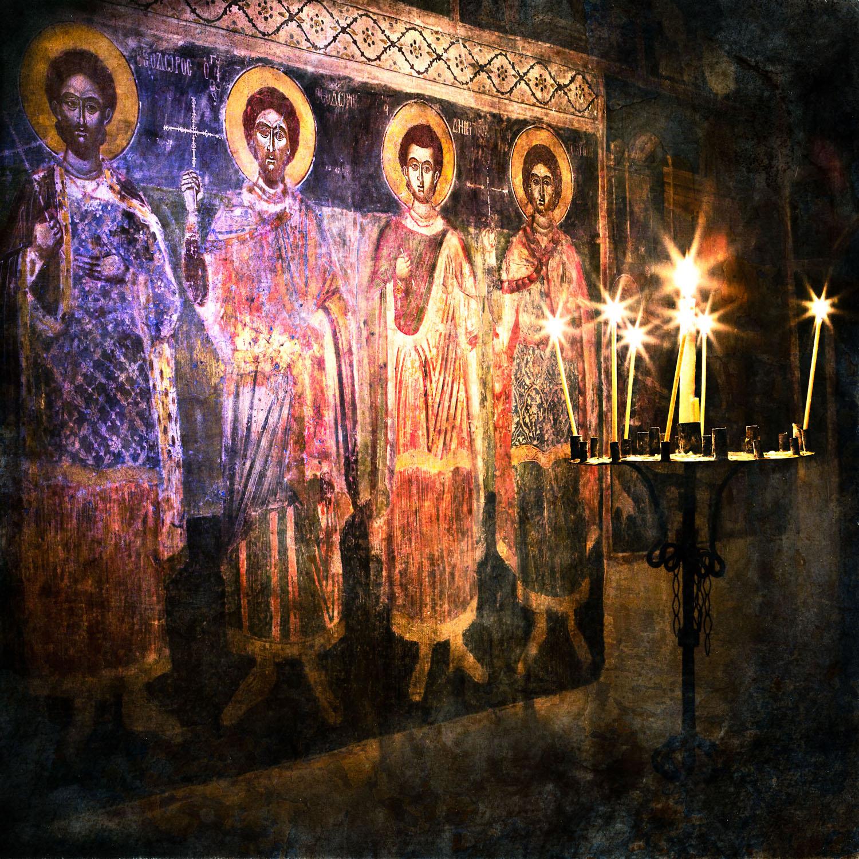 09 sep 03 10_Byzantine Vigil Ib_P.jpg