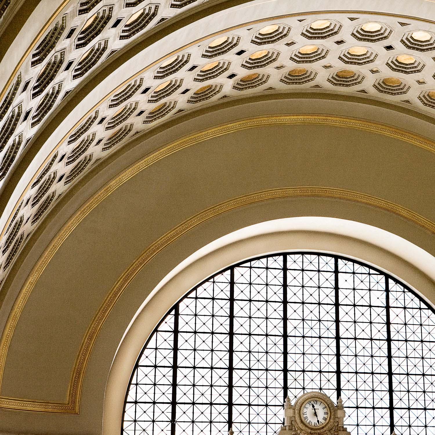 Union-Station-Washington-DC-7–P-EDIT.jpg